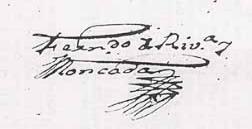 signatureMoncada_1_-252x129