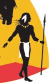 Anza_Logo_Sebastian